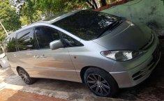 Dijual mobil bekas Toyota Estima , DKI Jakarta