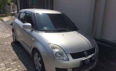 Jawa Tengah, jual mobil Suzuki Swift GS 2009 dengan harga terjangkau