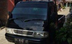 Jual cepat Suzuki Carry Pick Up 2012 di Sumatra Utara
