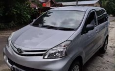 Jual Daihatsu Xenia M SPORTY 2013 harga murah di Jawa Timur