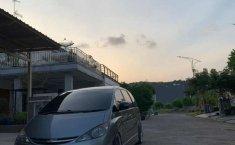 Toyota Previa 2001 Pulau Riau dijual dengan harga termurah