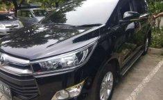 Toyota Kijang Innova 2019 Banten dijual dengan harga termurah