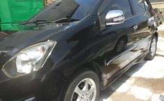 Jual Toyota Agya TRD Sportivo 2014 harga murah di Jawa Tengah