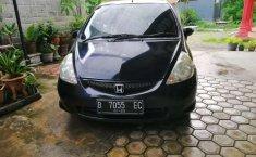 Jawa Timur, Honda Jazz i-DSI 2007 kondisi terawat