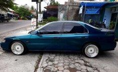 Honda Accord 1995 DIY Yogyakarta dijual dengan harga termurah