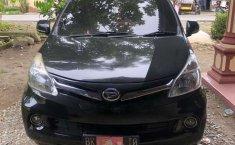 Mobil Daihatsu Xenia 2013 R DLX dijual, Sumatra Utara