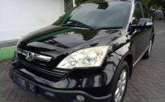 Jawa Timur, jual mobil Honda CR-V 2.4 i-VTEC 2009 dengan harga terjangkau