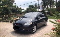 Dijual mobil bekas Honda City VTEC, Sumatra Utara
