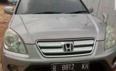 Mobil Honda CR-V 2005 2.0 i-VTEC terbaik di Jawa Barat
