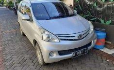 Mobil Daihatsu Xenia 2012 M DELUXE terbaik di Jawa Tengah