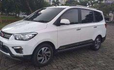 Jual mobil bekas murah Wuling Confero S 2017 di Banten