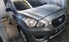 Jual Cepat Datsun GO+ Panca 2014 di DIY Yogyakarta