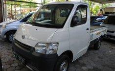Dijual Mobil Daihatsu Gran Max Pick Up 1.5 2015 di DIY Yogyakarta