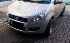 DKI Jakarta, Diijual mobil Suzuki Splash 1.2 GL 2011 bekas