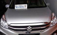 Jual mobil Suzuki Ertiga GL 2016 bekas, DKI Jakarta