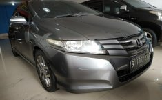 Mobil bekas Honda City E AT 2013 dijual, Bekasi