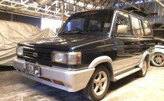 Jual mobil Toyota Kijang Jantan Raider 1994 bekas, DKI Jakarta