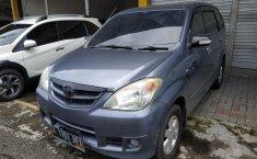 Jual cepat Toyota Avanza G AT 2010 harga murah di Bekasi