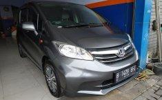 Bekasi, Dijual mobil Honda Freed SD AT 2012 bekas