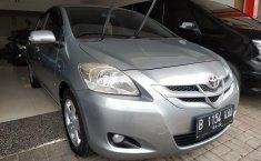 Jual mobil Toyota Vios G AT 2009 bekas, Bekasi