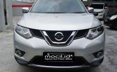Jual Mobil Nissan X-Trail 2.0 2016 di DKI Jakarta