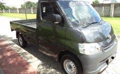 Jual Mobil Daihatsu Gran Max Pick Up 1.5 2018 di DIY Yogyakarta