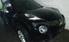 Dijual Mobil Bekas Nissan Juke RX 2017 di DIY Yogyakarta