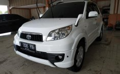 Dijual Mobil Toyota Rush TRD Sportivo AT 2014 di Bekasi