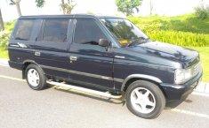 Dijual Mobil Isuzu Panther 2.3 Manual 1996 di Jawa Timur