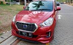 Bekasi, Dijual cepat Datsun GO T 2008 bekas