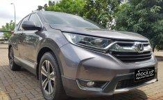 DKI Jakarta, Moibl bekas Honda CR-V 2.0 2017 dijual