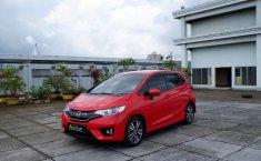 Jual Mobil Honda Jazz RS 2015 harga murah di DKI Jakarta