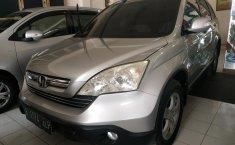 Jual Mobil Bekas Honda CR-V 2.4 2009 Terawat di Bekasi