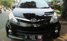 Jual Mobil Bekas Toyota Avanza 1.5 Veloz 2014 di Bekasi