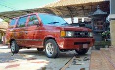 Dijual Cepat Panther Hi Grade 1995 Diesel, Jawa Tengah