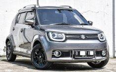 Bursa Jual Beli Mobil Bekas Suzuki Ignis 2017 Termurah Terlengkap