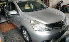 Jual Cepat Nissan Grand Livina XV 2014 di DIY Yogyakarta
