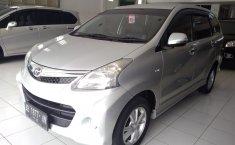 Jual mobil Toyota Avanza Veloz 2012 bekas, DIY Yogyakarta