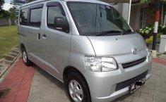 Jual Mobil Daihatsu Gran Max D 2019 terbaik di DIY Yogyakarta