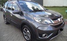 Jual Mobil Honda BR-V E CVT 2018 harga murah di DIY Yogyakarta