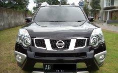 Jual Mobil Nissan X-Trail 2.5 XT 2014 di DIY Yogyakarta