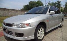 Jual Mobil Mitsubishi Lancer SEi 1997 di DIY Yogyakarta