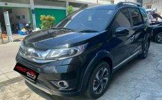 Jual Cepat Mobil Honda BR-V E CVT 2017 di Sulawesi Selatan