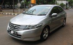 Jual mobil Honda City 1.5 S 2010 bekas, DKI Jakarta