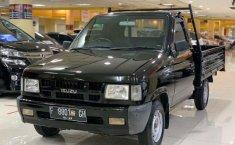 Jual Mobil Bekas Isuzu Panther Pick Up Diesel 2013 di DKI Jakarta