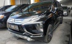 Jual Mobil Bekas Mitsubishi Xpander ULTIMATE 2018 di Bekasi