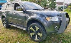 DIY Yogyakarta, Jual mobil bekas Mitsubishi Pajero Sport GLS 2011