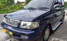 DIY Yogyakarta, Dijual cepat Toyota Kijang LGX 2001 bekas