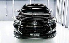 Promo Lebaran Toyota Innova Venturer 2.4 DIESEL A/T 2020 terbaik di DKI Jakarta