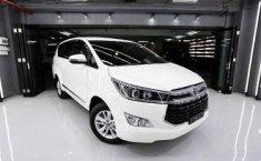 Promo Toyota Kijang Innova 2.0 G 2020 Spesial Lebaran DKI Jakarta